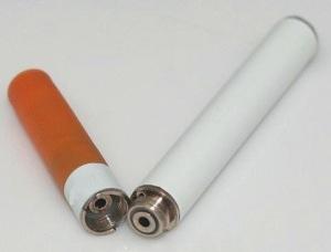 Аллен Карр легко бросить курить!