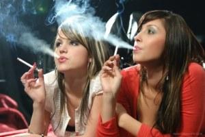 Как бросить курить быстро?
